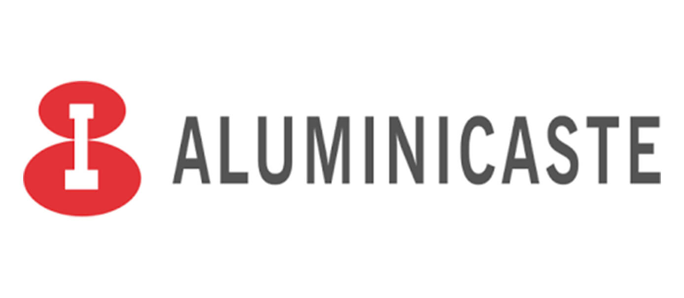 Aluminicaste2