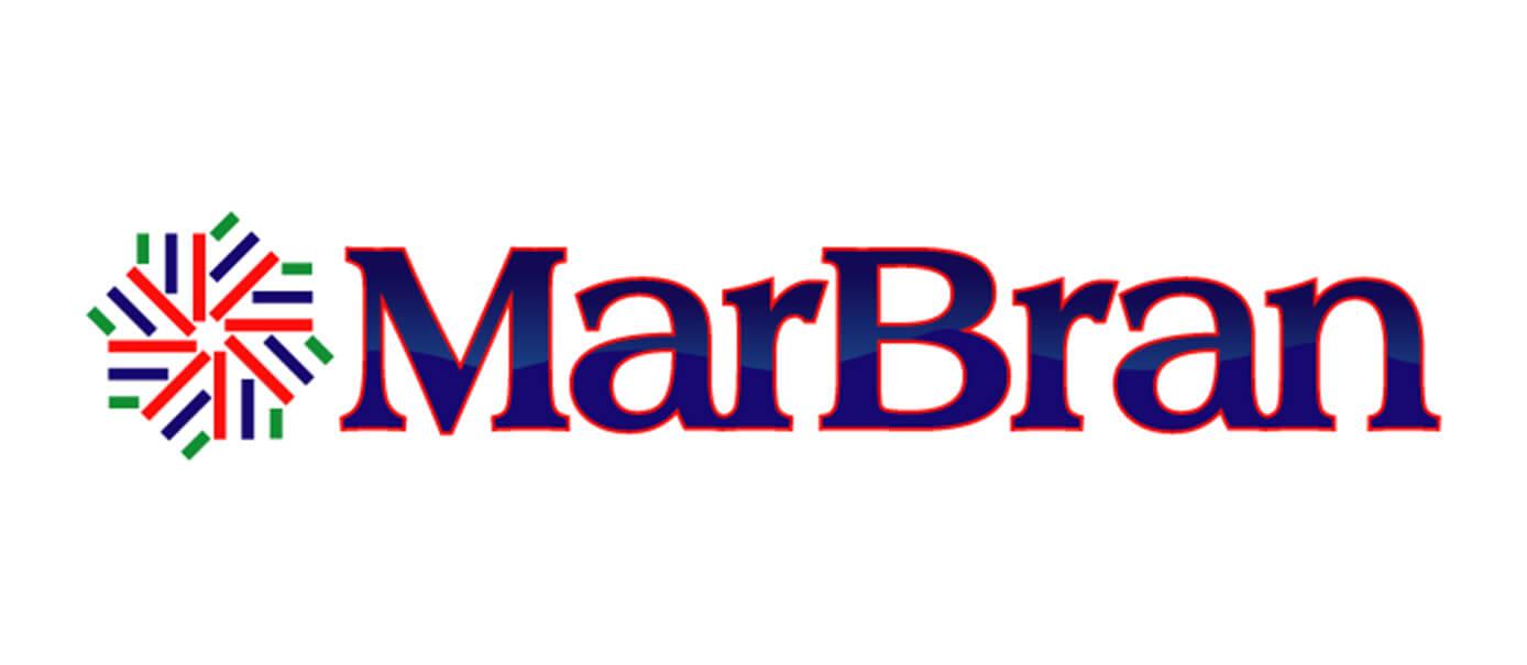 Macbran2