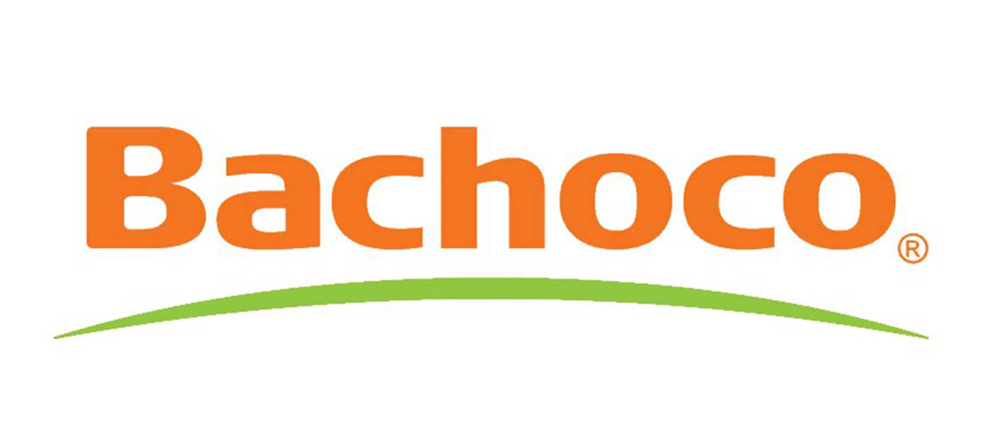 bachoco2