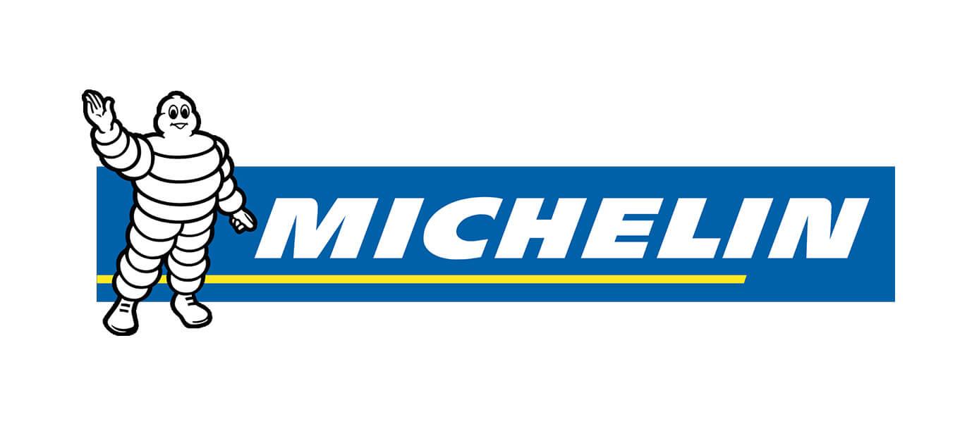 michelin2