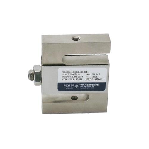 Revere Transducers 363