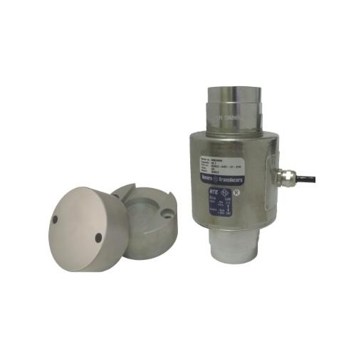 Revere Transducers ASC2