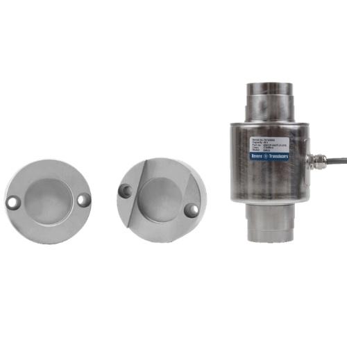 Revere Transducers DSC2