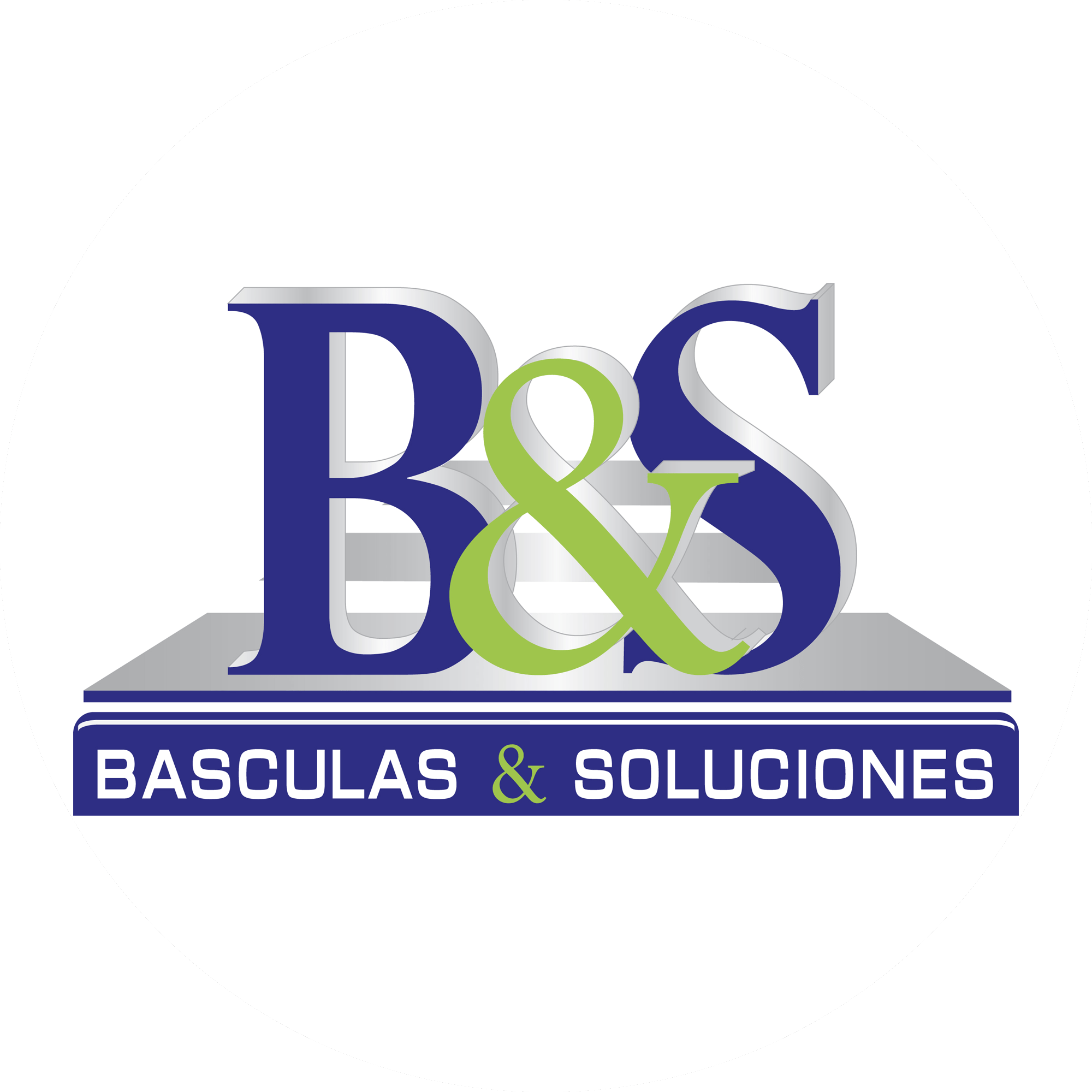 basculas y soluciones